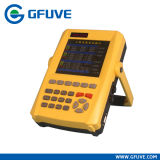 Instrument électronique d'essai et de mesure, essai de mètre de watt-heure et système d'étalonnage
