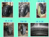 Landwirtschaftliches Tyre, Tractor Tire (R-1) für Farm Use