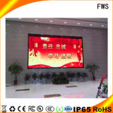 P3 Full Color LED Display Sign für Indoor Advertizing