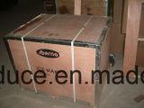 коммерчески машина кубика льда 450kgs для рынка США