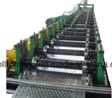 機械を形作る自動ケーブル・トレーロール