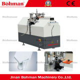 Window Machine / PVC Window Machine / CNC Corner Cleaning Machine