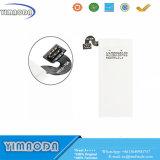 1265mAh para la batería de Sony Ericsson Mt27I Mt27 Mt27I para la batería del teléfono de Xperia Sola