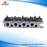 De Cilinderkop van de motor Voor Mitsubishi/Hyundai D4ba D4bh 4D56/4D56t 22100-42000 908513
