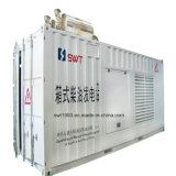 Generator des Behälter-650kVA-3250kVA durch Swt Factory