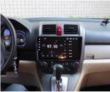 Autoradio di Yessun 10.2 '' Andriod per Honda vecchio CRV (HD1010)