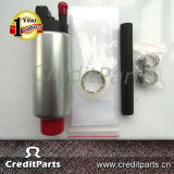 Competindo E85 Methanol Ethanol Compatible Fuel Pump com Kits