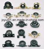 Support concentrare Bearing per Nj130