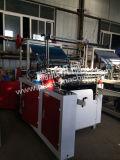 2개의 선 고속 Ruian 기계 공장