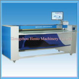 Machine automatique en cuir China Supplier