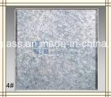 플로트 유리를 사용하는 ISO 증명서 앙티크 유리제 미러로