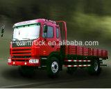 [جك] [190هب] [4إكس2] [هفك1131كر1] شحن شاحنة