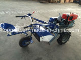 12/15HP Power TillerかTwo Wheel Tractor