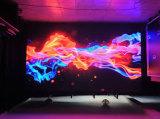 Bekanntmachende grosse Großbild-InnenlED täfelt LED-Bildschirmanzeige P3