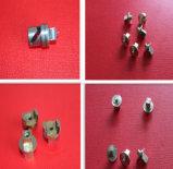 De Delen van de Machine van het malen en van de Verwerking Turning/CNC