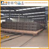 La Cina progetto automatico del forno di traforo del mattone dell'argilla di disegno di Best Company con l'alloggiamento più asciutto