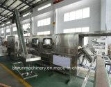 Het vullen van Installatie voor de Kosten van de Machine van 5 Gallon