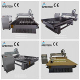 CNC Engraving Carving Machine für 3D Wood Working Router (A1325-1)