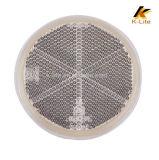 80mm 둥근 플라스틱 반사체, 가벼운 반사체. Kc201