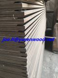 madera contrachapada del entarimado del contenedor del infante de marina de 28m m