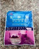 2016 neue Muster BOPS für Joghurt-Kappe
