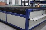 Tipo cortadora del vector del plasma del CNC para el acero inoxidable