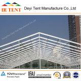 Deyi 30m Width Aluminium Tent au Pakistan (AL3000/400/920)