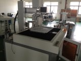 섬유 Laser Marking Machine 또는 Large Marking Size Laser Marking Machine