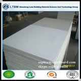 熱絶縁体のNon-Asbestosfiberのセメントの天井のボード