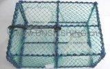 高品質のカニのケージのトラップのケージ(DSTC-11)