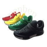 Chaussures de l'espadrille des enfants neufs de mode