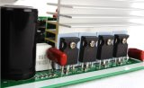 Série pure 4000W d'inverseur d'onde sinusoïdale 24 inverseurs de pouvoir de volt