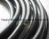 Nylonharz-Schlauch des ultra thermoplastischen Hochdruckelastomer-R7/R8