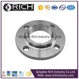 Het uitstekende kwaliteit Gesmede Smeedstuk Ss316/Big van de Koolstof Steel/DIN2634weldingneckflangess304 van de Flens/Gesmede Flens