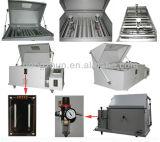 Chambre programmable 480L (HZ-2001B) d'essai à l'embrun salin