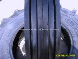 [ف2] أسلوب 750-16 أماميّ جرّار إطار العجلة
