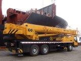 Equipo de elevación hidráulico de XCMG 30t (QY30K5-1)