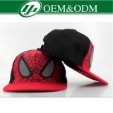 Kundenspezifisches 3D Embriodery Fashion Snapbacks Cap und Hats