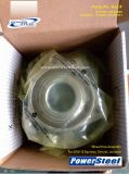 513288, 13502886, 13504972, 513288, Ha590351-Hub-Bearing-Powersteel