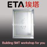 Pochoir de la soudure Stencil/PCBA d'Assemblée de SMT