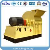 De houten Machine van de Molen van de Hamer met Ce