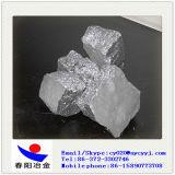 Sica Alloys/SGS anerkannter Sica /Casi Hersteller von China