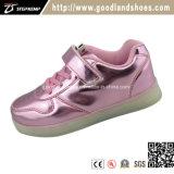 يشعل [لد] جديد أحذية [أوسب] شاحنة رياضة أحذية [هف551]