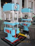 격판덮개 Rubber Vulcanizing Press 50t