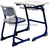 Preços para School Furniture/School Chairs e Tables