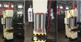 Máquina ampliamente utilizada/sola de la prensa hidráulica del brazo