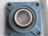 Bearing mit Housing Factory Ucf204-12 Inch Pillow Block Bearing einschieben