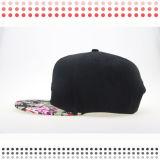 Первоначально пустые изготовленный на заказ шлемы Snapback