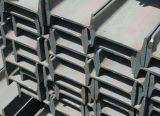 Fascio d'acciaio laminato a caldo di JIS Ss400 Seation H