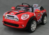 Neues Design Kids Electric Ride auf Car mit Remote Control (5388-C6)